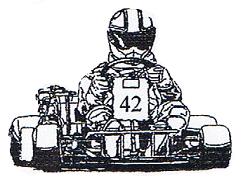 Kartbahn Amberg